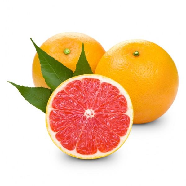 Grapefruit Aroma - ERS