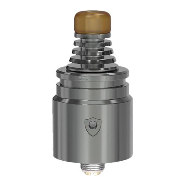 Vandy Vape - Berserker V2.0 MTL RDA