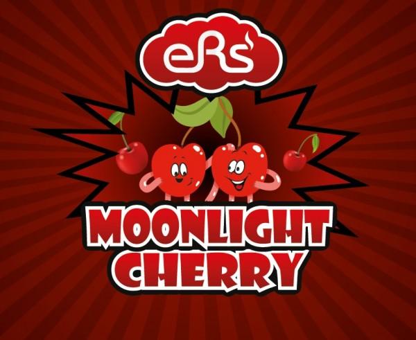 Moonlight Cherry Aroma - ERSD