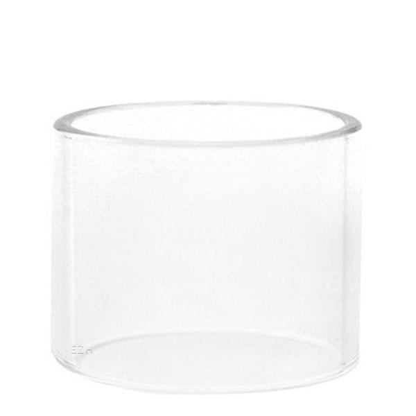 Vandy Vape Berserker V1.5 MTL RTA Ersatzglas