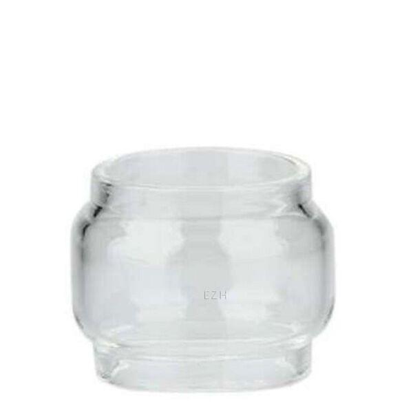 GeekVape - Z Dual   X   X2   Subohm - Ersatzglas