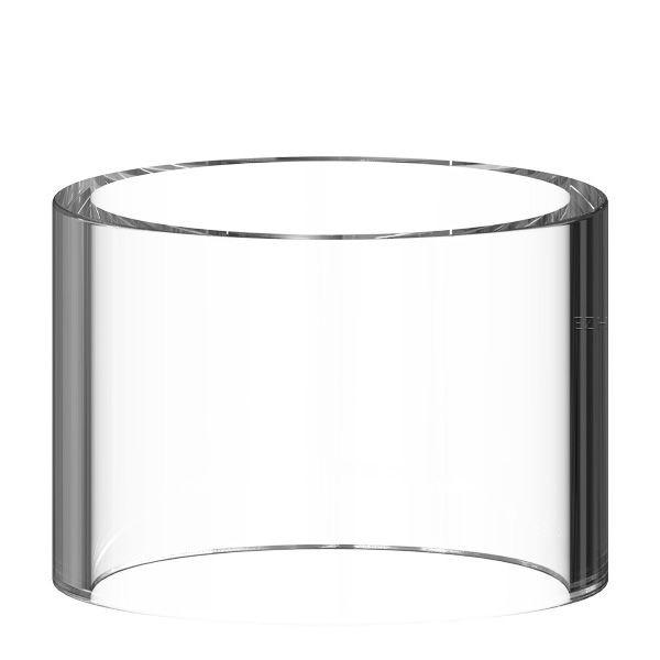Aspire Nautilus GT Ersatzglas