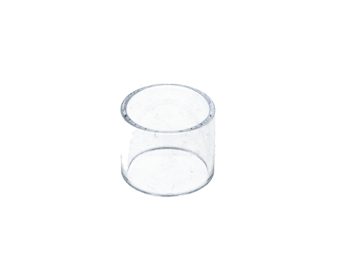 Uwell - Nunchaku - Ersatzglas