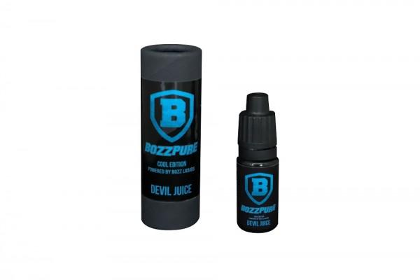 Devil Juice - Cool Edition - Aroma Bozz 10ml