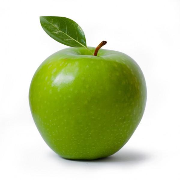 Apfel Aroma - eRs - 10ml