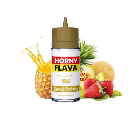 Pinberry - Aroma - Horny Flava - 30ml