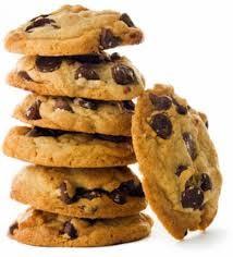 Cookie Aroma - Elli - 10ml