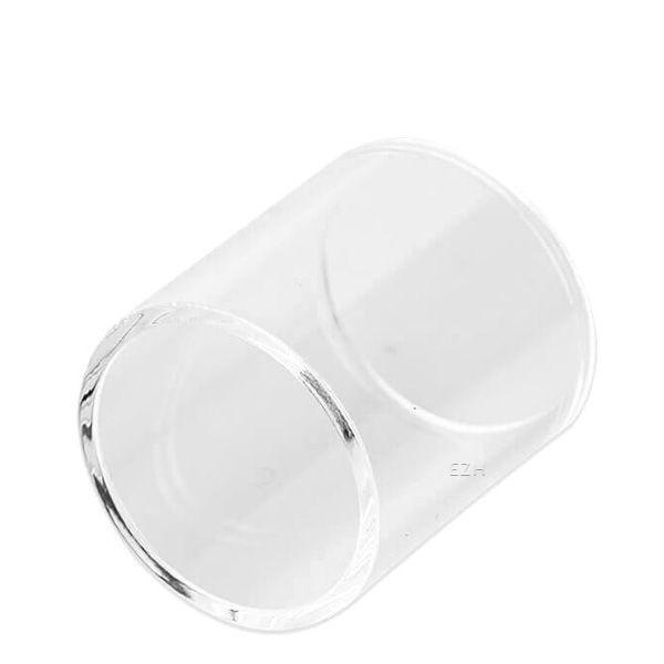 Aspire Nautilus GT Mini Ersatzglas