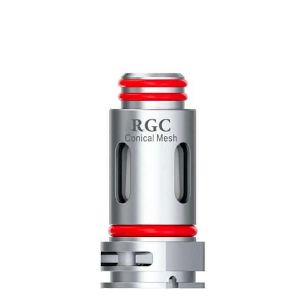 Smok RPM80 Verdampferköpfe Coils