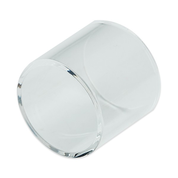 Eleaf - Melo 3 Mini - Ersatzglas