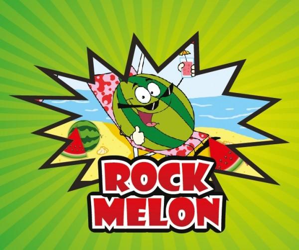 Rock Melon Aroma - ERSD