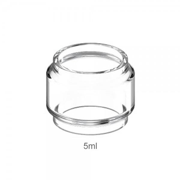 Smok - TFV8 Baby / TFV12 Baby Prince - Bubble Ersatzglas
