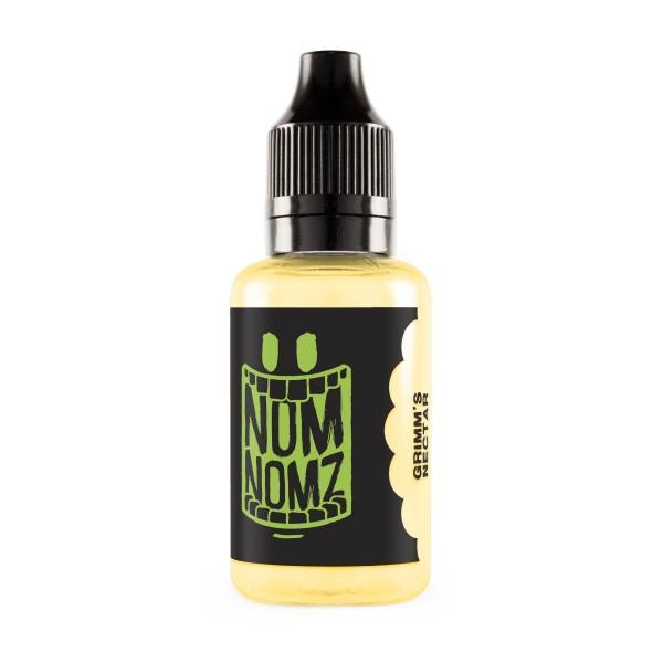 Grimm's Nectar - 30ml - Nom Nomz