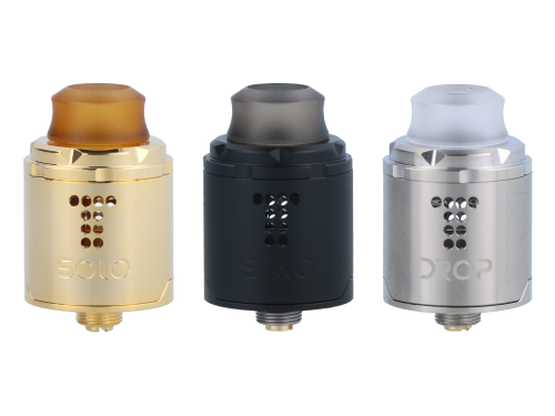 Digiflavor - Drop Solo RDA