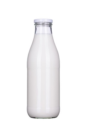 Milk Aroma - eRs - 10ml