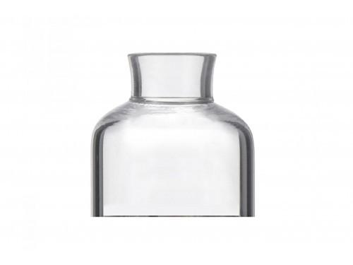 Steam Crave - Ersatzglas für Glaz RDSA