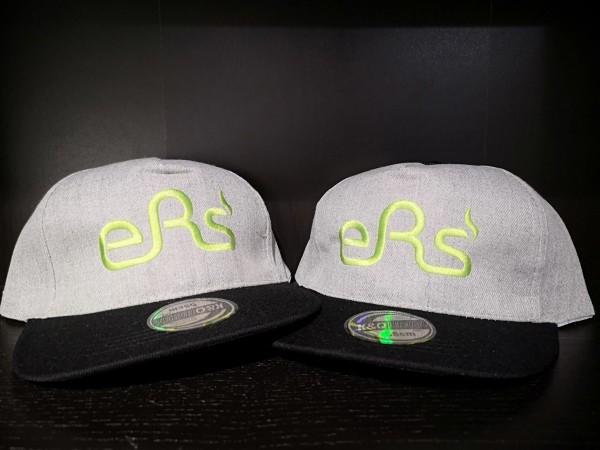 eRs - Cap - Mütze
