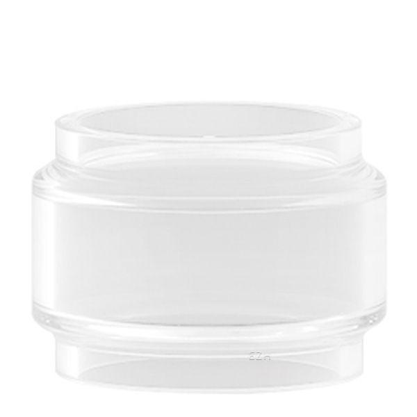 Smok TFV16 / TFV18 Ersatzglas