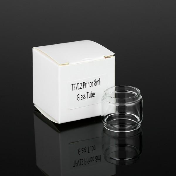 Smok - TFV12 Prince - Ersatzglas - 5ml/8ml