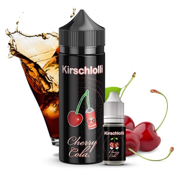 KIRSCHLOLLI Aroma Kirschlolli Cherry Cola
