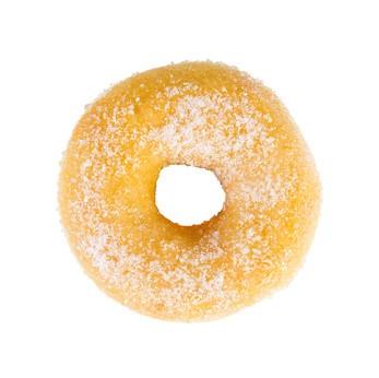 Glazed Donut - 10ml - ERS