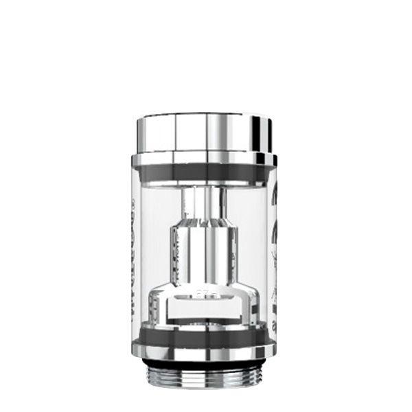 Justfog - Q16 Pro - Ersatzglas inkl. Tank 1.9ml