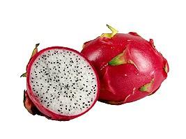Drachenfrucht Aroma - eRs - 10ml