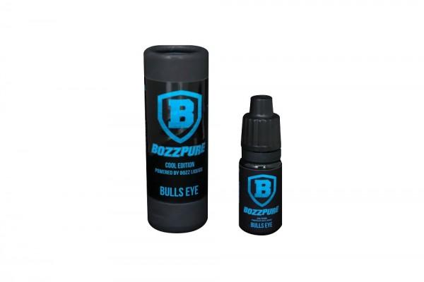 Bulls Eye - Cool Edition - Aroma Bozz 10ml