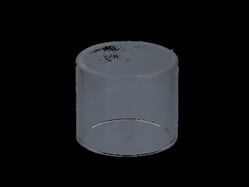 Aspire - Nautilus 2S - Ersatzglas