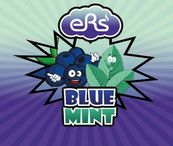 Blue Mint Aroma - ERSD