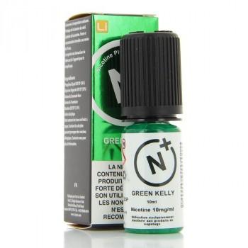 T-Juice - Green Kelly - Nikotinsalz 20mg/ml