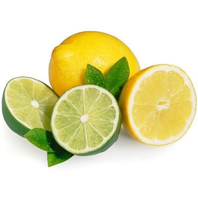 Zitrone-Limette Aroma - eRs - 10ml