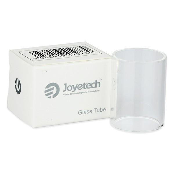 Joyetech - Ultimo - Ersatzglas - 4ml