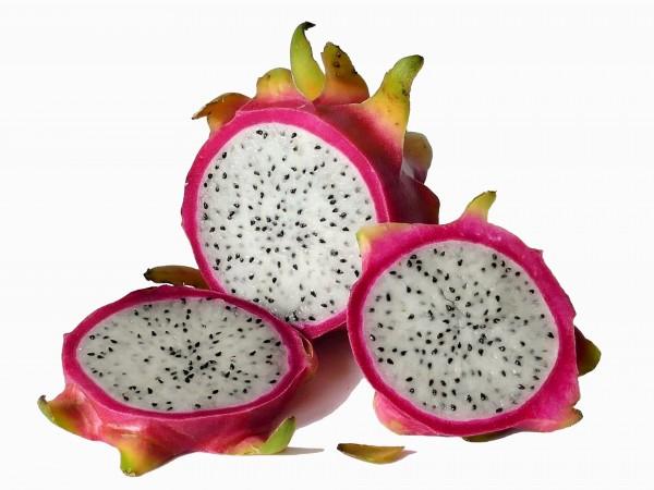 Drachenfrucht Aroma - ERS