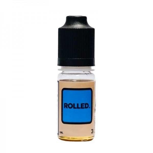 Rolled. by Glazed Juice - 10ml