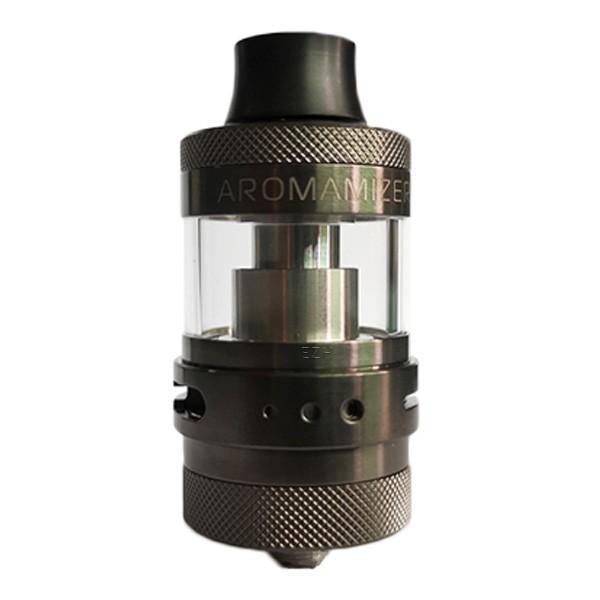 Steam Crave - Aromamizer Lite RTA - DL & MTL