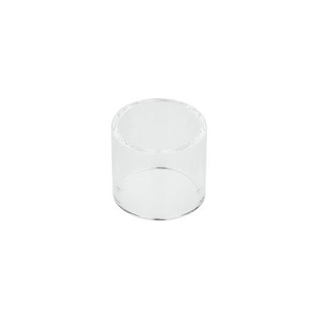 Smok - TFV8 Baby Beast - Ersatzglas