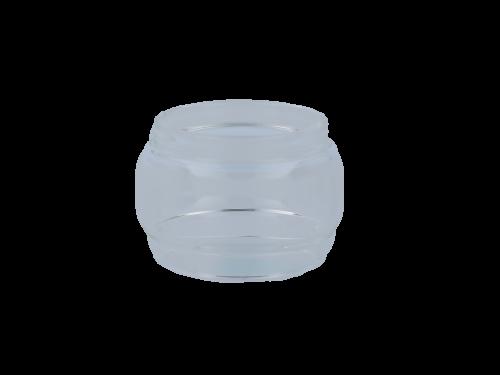 Eleaf Ello Pop Ersatzglas