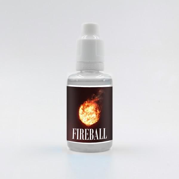 Fireball - Aroma 30 ml by Vampire Vape