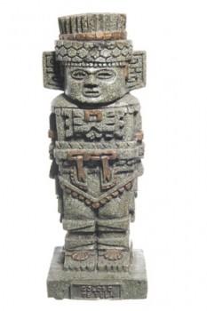 Maya Blut Aroma - Elli