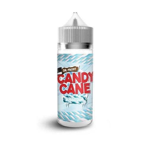 Dr. Frost - Candy Mints Bubblegum - 100ml - e-Liquid