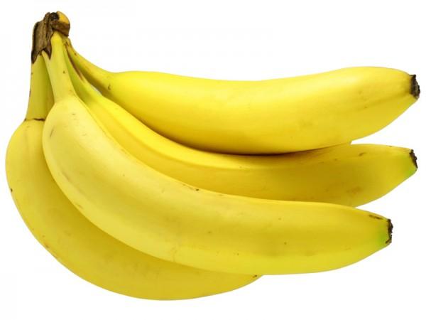 Banane Aroma - eRs - 10ml