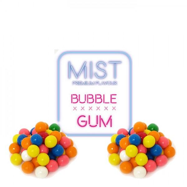 Bubble x Gum MIST Aroma
