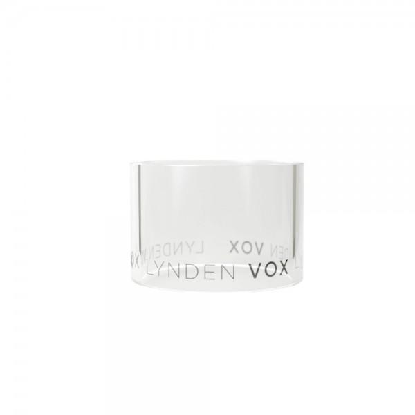 Lynden - Vox - Ersatzglas - 4ml