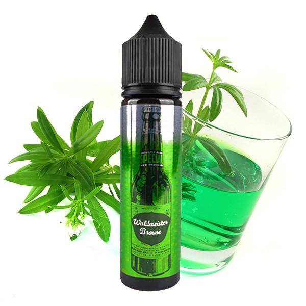 Waldmeisterbrause - Aroma - Flavour Trade