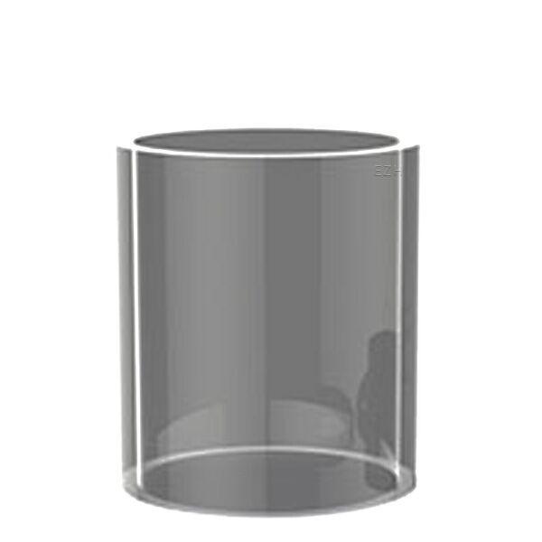 Exvape Expromizer V4 Ersatzglas 4ml Pyrex