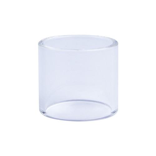 Wotofo - Bravo - Ersatzglas