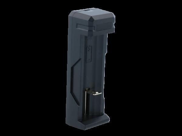 XTAR USB-Ladegerät SC1