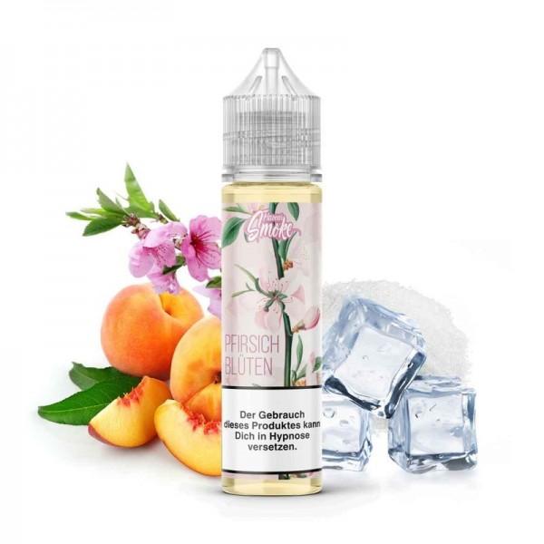 Pfirsichblüten Aroma by Flavour-Smoke