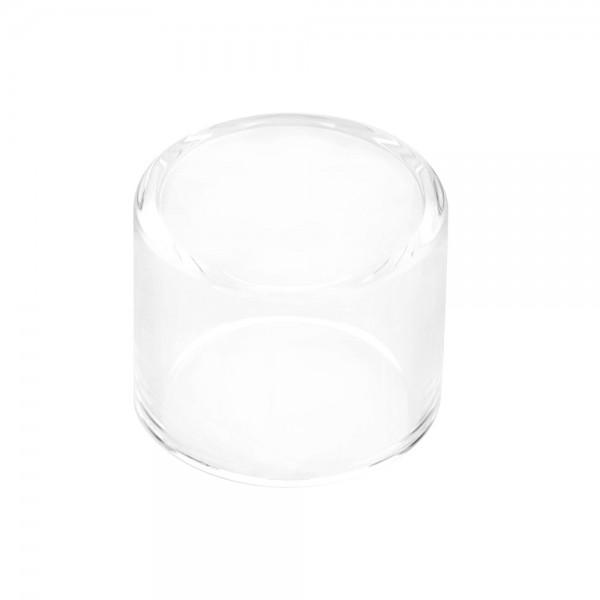 Eleaf - Melo 4 - Ersatzglas